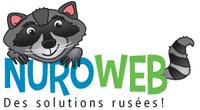 header_nuroweb_logo 260x260