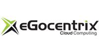 logo-egocentrix